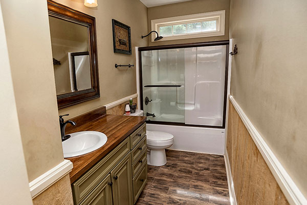 nacs bathrooms showers remodel al