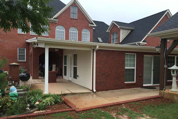 nacs remodeling additions huntsville al